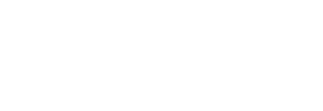 Mario Pelchat | Un homme qui vous ressemble