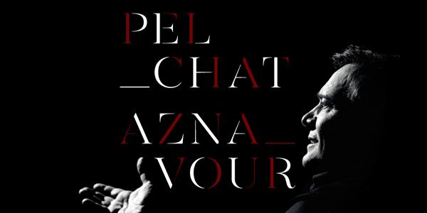 Pelchat-infolettre-2019