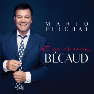 pelchatbecaud_cover